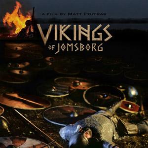 'Vikings of Jomsborg', dokumentalny, reż. Matt Poitras, USA 2019