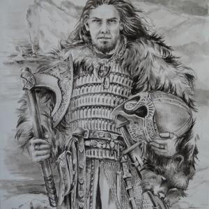Ilustracja autorstwa Jolanty i Ewy Ludwikowskich do książki Andrzeja Zielińskiego